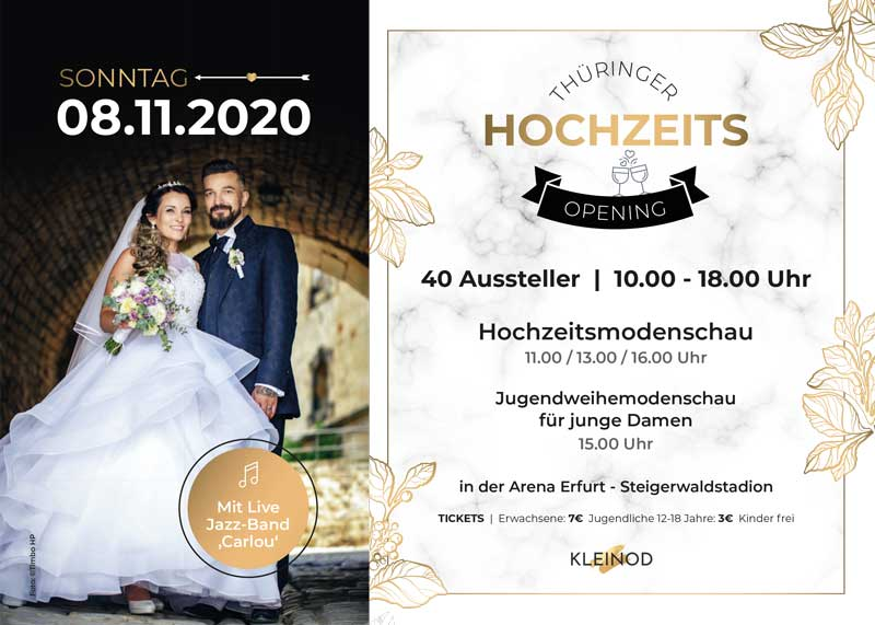 Brautmode Kleinod Brautkleider Herrenmode Festkleider Anzuge Und Festmode In Erfurt Beim Hochzeitsausstatter Kleinod